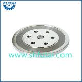 Pièces de rechange pour textiles Spinneret for Filament Spinning