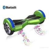 Самокат удобоподвижности колес Bluetooth Hoverboard 2 электрический