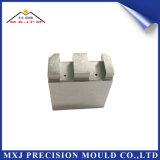 Accessorio di plastica d'acciaio della muffa della muffa dello stampaggio ad iniezione del metallo