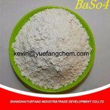 Formação Superfine precipitada da classe elevada de sulfato de bário