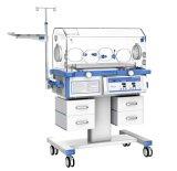 Incubadora (padrão) médica do bebê do modelo Bb-200
