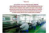 3D Printer van de Hars van de Was van de Hoge Precisie van de Grootte van de fabriek de Grote Industriële