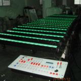 18X3w делают напольный свет водостотьким шайбы стены этапа СИД