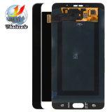 für Bildschirmanzeige-Screen-Analog-Digital wandler der Samsung-Galaxie-A9 PRO2016 A910f A9100 LCD