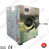 Machine à laver 30kg de /Hotel de machine à laver de matériel de système de blanchisserie