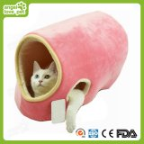 Poliéster Hight Class Dog Pet Bed God House & Cat House