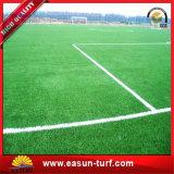 耐久の反紫外線サッカーのフットボールの合成物質の草