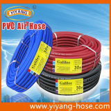 空気のためのPVC&Rubberのエア・ホースそしてホースアセンブリ