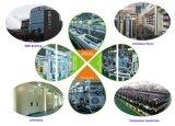chauffe-eau industriel de pompe à chaleur de piscine 45~56kw 60Hz