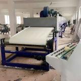 Composite Rock Slice Production Equipment