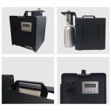 Difusor grande portable profesional del aroma de la comercialización del olor