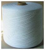 Il filato cucirino del buon poliestere vendibile per il filetto di Closing del sacchetto ha riciclato