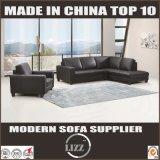 Le sofa contemporain de meubles de salle de séjour a placé pour la vente en gros