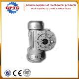 Caja de engranajes profesional del motor del reductor de los recambios del alzamiento