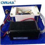 El nuevo estilo OEM generador de ozono médico