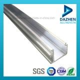 La venta directa de la ventana de aluminio de la puerta perfil de Filipinas