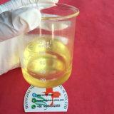 Legit Gear Inyectables Anabólicos Esteroid Testosterona Propionato Body Health Fitness
