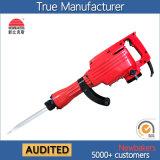 Qualitäts-Energien-Hilfsmittel-elektrischer Hammer-Drehhammer (GBK2-6515L)