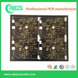 Placa de circuito feito-à-medida Tg170 de Shenzhen projeto eletrônico do PWB