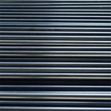SAE 1045 S45c C45 Ck45 냉각 압연 강철봉