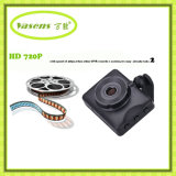 Mini automobile piena DVR di HD 720p