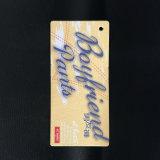 Qualitäts-Packpapier-Fall-Marke für Kleid