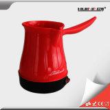 2015 de Nieuwe Makers van de Urn van de Koffie van de Auto van het Ontwerp Turkse 12V Mini