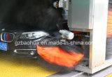 Baohua/billig automatische grosse Van-Waschmaschine/Fahrzeug-Wäsche-Geräten-Auto-automatische waschende Geräten-Maschine