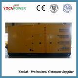 reeks van de Generator van de Macht van de Dieselmotor 30kVA Fawde de Elektrische Stille