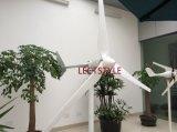 turbina de viento de 1500W 24V 48V 96V para la venta con buen precio