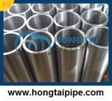 Tubo d'acciaio di precisione senza giunte DIN2391 per gli ammortizzatori