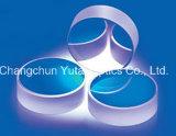 De Spiegel van de Optische Vlakte van de Fabriek van China, Dichroic Spiegel, Sferische Spiegel