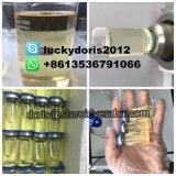 Injectable законченный жидкость Supertest450 масла для культуризма
