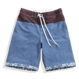2017 New Swimwear Surfing Beach Wear Shorts