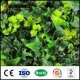 Bladen van het Scherm van het Bukshout van de goede Kwaliteit de Groene UV Geschatte Kunstmatige