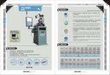 2017년 변압기 공기 코어 코일 감기 기계