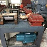 Peletizar o moinho pelo Gaiola-tipo pulverizer de tipo HLSY100