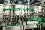 Macchinario di materiale da otturazione d'inscatolamento Alto-Qualificato della birra automatica con Ce