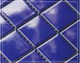 Het Mozaïek van /Ceramic van het Mozaïek van het Glas van het kristal voor de Tegel van het Zwembad (FYSC48)
