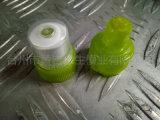 Бегунок 4 полостей горячий с прессформой крышки кольца запечатывания
