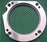 Hohe Präzision metallisches CNC-Teil-bester Preis