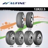 neumático de 12r22.5 TBR con precio competitivo y alta calidad