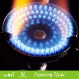 Im Freien Butan-Ofen-bewegliches Gas-Ofen-bewegliches Gas-kampierender Ofen
