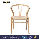 판매를 위한 호텔 의자를 식사하는 Dg에 의하여 이용되는 회의실