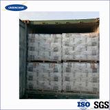 Alto voltaje de la goma del xantano de la alta calidad en la aplicación de la industria