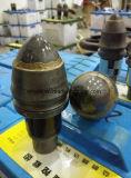 Yj-398at Bits de Van uitstekende kwaliteit van de Boor legeren Bit
