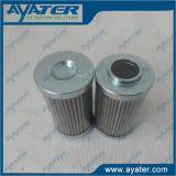 Industrieller Filtereinsatz der Hydraulikanlage-EPE (1.005G25A)