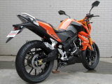 Rzm250c-B che corre motociclo 150cc/200cc/250cc