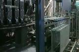 Hoge het Vormen van de Slag van de Rek van Automatice van de Output Machine voor de Fles van het Water