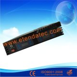 aumentador de presión de la señal de la venda de 30dBm 85dB G/M